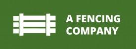 Fencing Rockingham WA - Fencing Companies
