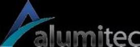 Fencing Rockingham WA - Alumitec
