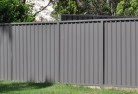 Rockingham WA Corrugated fencing 9