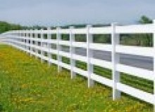 Kwikfynd Farm fencing rockingham