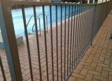 Kwikfynd Pool fencing rockingham