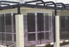 Rockingham WA Privacy fencing 10
