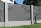 Rockingham WA Privacy fencing 11