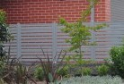 Rockingham WA Privacy fencing 13