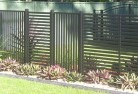 Rockingham WA Privacy fencing 14
