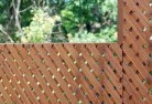 Rockingham WA Privacy fencing 23