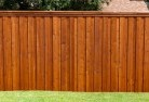 Rockingham WA Privacy fencing 2