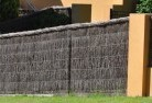 Rockingham WA Privacy fencing 31