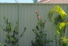 Rockingham WA Privacy fencing 35