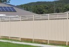 Rockingham WA Privacy fencing 36