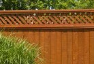 Rockingham WA Privacy fencing 3
