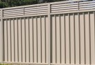 Rockingham WA Privacy fencing 43