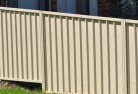Rockingham WA Privacy fencing 44