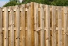 Rockingham WA Privacy fencing 47