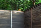 Rockingham WA Privacy fencing 4