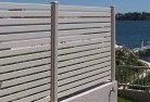 Rockingham WA Privacy fencing 7