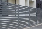 Rockingham WA Privacy fencing 8