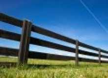 Kwikfynd Rural fencing rockingham