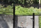 Rockingham WA Security fencing 16
