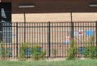 Rockingham WA Security fencing 17