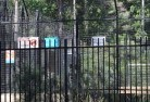 Rockingham WA Security fencing 18