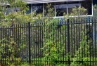 Rockingham WA Security fencing 19