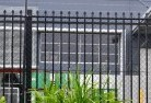 Rockingham WA Security fencing 20