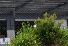 Rockingham WA Security fencing 21
