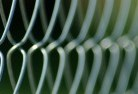 Rockingham WA Wire fencing 11