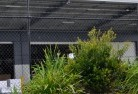 Rockingham WA Wire fencing 20